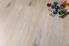 Кварц-виниловая плитка ART TILE ADP 123 Дуб Фуретто