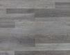 Замковая каменно-полимерная плитка Art Stone 103 ASP Гикори Альба Микс
