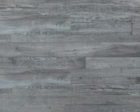 Замковая каменно-полимерная плитка Art Stone 107 ASP Ясень Де-Фриз