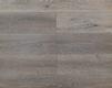 Замковая каменно-полимерная плитка Art Stone 113 ASP Дуб Де-Леврон