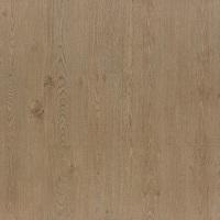 Кварц-виниловая плитка Deart Floor Коллекция 3 мм 34 класс DA 5826