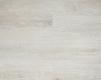 Кварц-виниловая плитка ART TILE AB 6978 Дуб Токи