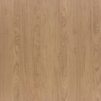 Кварц-виниловая плитка Deart Floor Коллекция 2 мм DA 5212