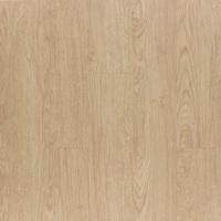 Кварц-виниловая плитка Deart Floor Коллекция 3 мм 43 класс DA 5235