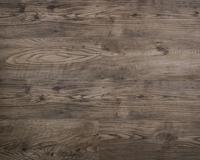 Кварц-виниловая плитка Art House AW 1331 Орех Аса