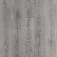 Кварц-виниловая плитка Deart Floor Коллекция 3 мм 43 класс DA 7026