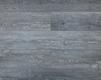 Замковая каменно-полимерная плитка Art Stone 108 ASP Граб Майдель