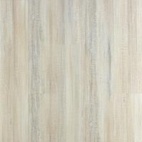 Кварц-виниловая плитка Deart Floor Коллекция 3 мм 34 класс DA 7034