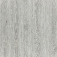Замковый кварц-виниловый ламинат Deart Floor Eco Click Коллекция 5 мм 43 класс DA 5315