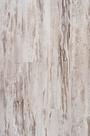 SPC-ламинат StoneWood Франка (Franca) SW 1034