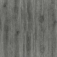 Кварц-виниловая плитка Deart Floor Коллекция 3 мм 43 класс DA 5236