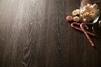 Кварц-виниловая плитка ART TILE ADP 127 Дуб Бизерта