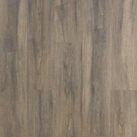 Кварц-виниловая плитка Deart Floor Коллекция 3 мм 43 класс DA 7011