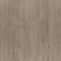 Кварц-виниловая плитка Deart Floor Коллекция 3 мм 34 класс DA 5911
