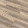 SPC-ламинат StoneWood Сорризо (Sorriso) SW 1033