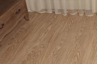 Кварц-виниловая плитка Office Tile DW 3120 Дуб Бафа
