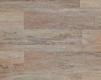 Кварц-виниловая плитка ART TILE AB 6952 Дуб Тояма