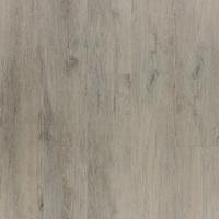 Кварц-виниловая плитка Deart Floor Коллекция 3 мм 43 класс DA 5740