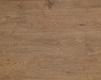 Кварц-виниловая плитка ART TILE AB 6965 Дуб Ошу