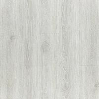 Кварц-виниловая плитка Deart Floor Коллекция 3 мм 43 класс DA 5315