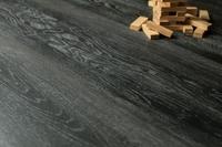 Кварц-виниловая плитка ART TILE ADP 128 Дуб Монтенерго