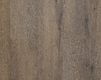 Кварц-виниловая плитка ART TILE FIT ATF 256 Дуб Сен Тропе