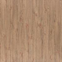 Кварц-виниловая плитка Deart Floor Коллекция 3 мм 43 класс DA 5532
