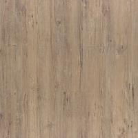 Кварц-виниловая плитка Deart Floor Коллекция 3 мм 34 класс DA 5627