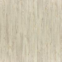 Кварц-виниловая плитка Deart Floor Коллекция 3 мм 43 класс DA 5510