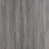 Кварц-виниловая плитка Deart Floor Коллекция 3 мм 43 класс DA 7038