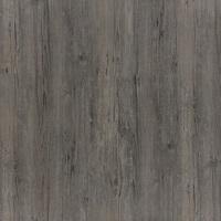 Кварц-виниловая плитка Deart Floor Коллекция 3 мм 34 класс DA 5619