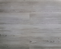 Кварц-виниловая плитка Art House AW 1511 Тис Корэдо