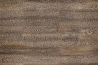 Замковая Кварц-виниловая плитка Aquafloor Nano 3218