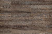 Замковая Кварц-виниловая плитка Aquafloor Nano 3220