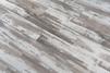 SPC-ламинат StoneWood Аррибено (Arribeno) SW 1026