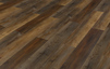 SPC-ламинат StoneWood Мак Кинли (McKinley) SW 1008