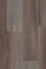 SPC-ламинат StoneWood Сейба (Ceiba) SW 1044