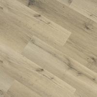SPC-ламинат StoneWood Кабру (Kabru) SW 1012