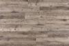 SPC-ламинат StoneWood Агалита (Agalita) SW 1043