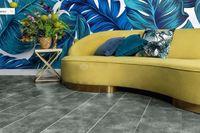 Замковая Кварц-виниловая плитка Alpine Floor Stone Девон (ECO4-12) 43 класс