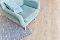 Кварц-виниловая плитка Alpine Floor ULTRA Дуб ваниль селект (ECO5-23) 34 класс