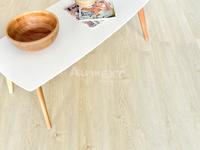 Замковая Кварц-виниловая плитка Alpine Floor Sequoia Секвоя Медовая (ECO 6-7) 43 класс