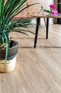 Замковая Кварц-виниловая плитка Alpine Floor Sequoia Секвоя Калифорния (ECO 6-6) 43 класс