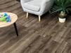 Замковая Кварц-виниловая плитка Alpine Floor Realwood  Дуб Вермонт (ECO2-3) 43 класс