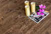 Замковая Кварц-виниловая плитка Alpine Floor Classic Дуб Антик (ECO177-8) 43 класс