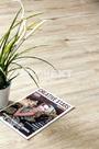 Кварц-виниловая плитка Alpine Floor ULTRA Дуб Ваниль (ECO5-4) 34 класс