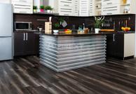 Кварц-виниловая плитка Alpine Floor ULTRA  (ECO5-13) 34 класс