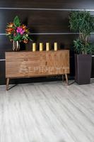 Кварц-виниловая плитка Alpine Floor EasyLine (ECO3-14) 43 класс