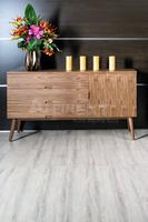 Кварц-виниловая плитка Alpine Floor ULTRA  (ECO5-14) 34 класс
