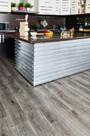 Кварц-виниловая плитка Alpine Floor ULTRA  (ECO5-24) 34 класс